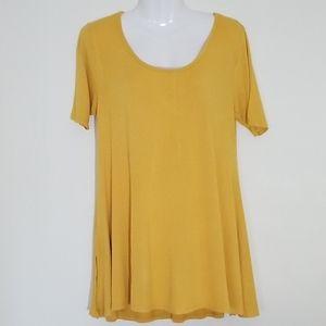 ☆3/$20 LuLaRoe Short Sleeve Top